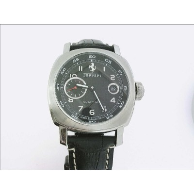 PANERAI FERRARI WATCH