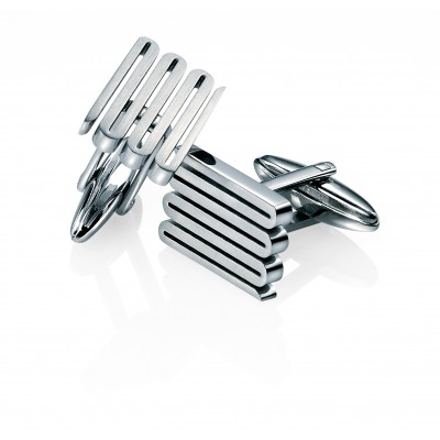 Fancy Fred Bennett Cufflinks