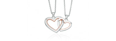 Clogau Necklaces