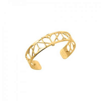 AMOUR 14MM CUFF BANGLE