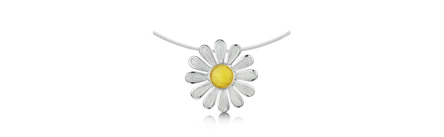 Daisies For Emily Collection