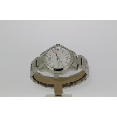 Longines Conquest (SOLD)