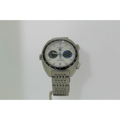 Tag Heuer Autavia (Sold)