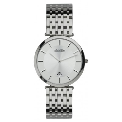 Gents Epsilon Bracelet Watch