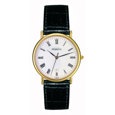 Gents Sonates Strap Watch